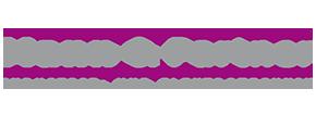 Logo von MANN & PARTNER INDUSTRIE- UND ELEKTROTECHNIK GmbH